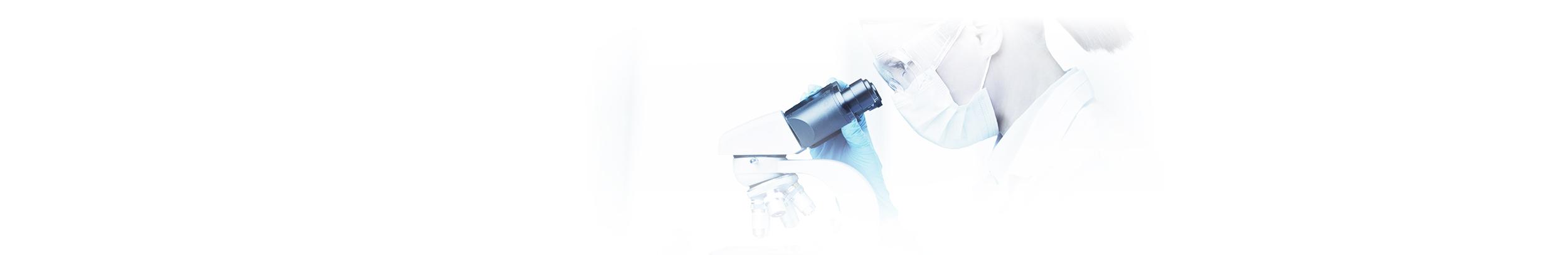 manutenção de microscópio e calibração de micropipetas